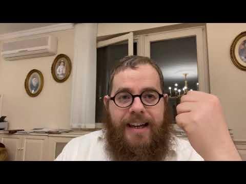 Skálim 13 – Napi Talmud 456 – A Szóbeli Tan és a Misna öröksége