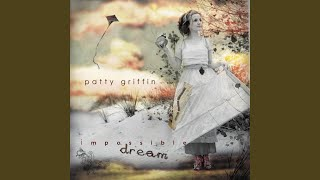 Rowing Song - Patty Griffin