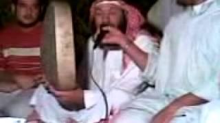 المداح عبد المجيد البيلاوي 2009 في الخالديه