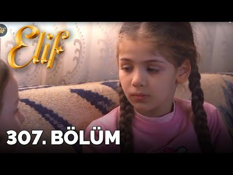 Elif - 307.Bölüm letöltés