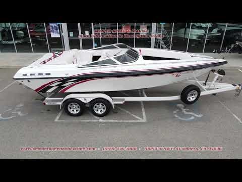 2007 Checkmate ZT 230 BR in Madera, California - Video 1