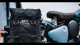 Royal Enfield SignalsEdition Classic350|ABS|Signals Edition|#RoyalEnfied|#Bullet #Bikes #Richievlogs