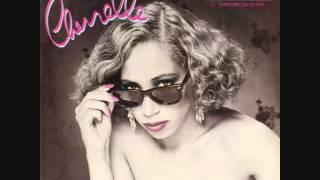 Cherrelle - You Look Good To Me (Extended Version)