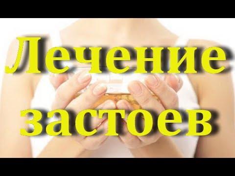 Лечение и диагностика вирусных гепатитов