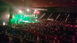Koncert gwiazd 2017
