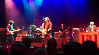 Tom Petty & the Heartbreakers - Friend of the Devil - The Fonda - 6.4.2013