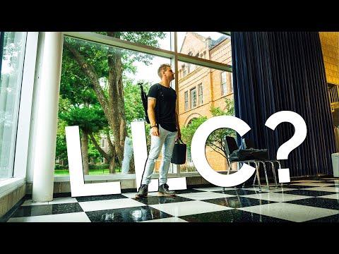 , title : 'LLC vs Sole Proprietorship as a Videographer