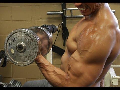 Mammoplastika sous le muscle ou sous la glande que vaut mieux