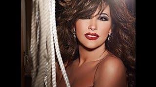 تحميل اغاني Allah Yechghelou Baalou - Najwa Karam / الله يشغلو بالو - نجوى كرم MP3