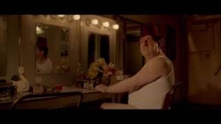 OXIFF2017 - The Last Laugh - trailer