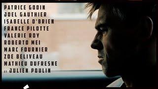 Rédemption Film Québécois Complet
