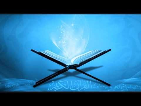 هى الحلقات تحفظنى… نشيد روووووووووعة للمنشد محمد الحسيان