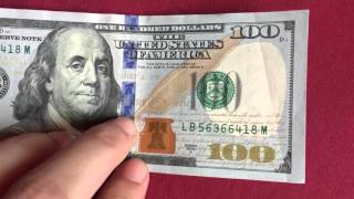 A guide to using currency in Cambodia (USD in Siem Reap)
