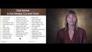 A Holistic Approach to Heart Health