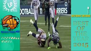 Best FOOTBALL Vines Compilation of the YEAR    Best Football Moment of All Times ✔