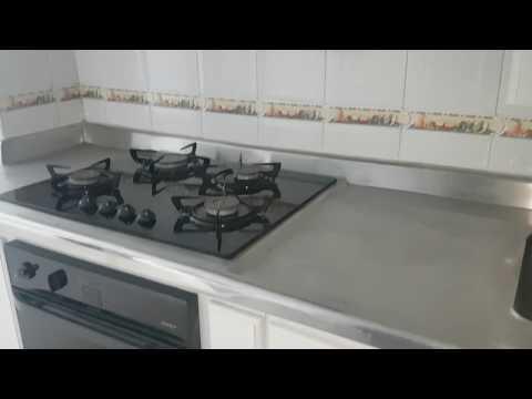 Apartamentos, Alquiler, Bucaramanga - $1.800.000