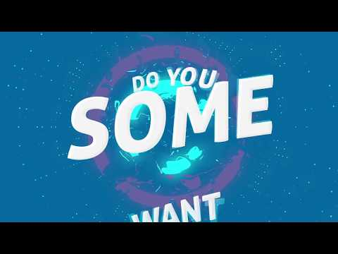 Shotty Horroh - Some More (feat. Tory Lanez) [Official Lyric Video]