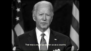 The Love - @Black Eyed Peas  and Jennifer Hudson | Joe Biden for President 2020