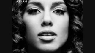 Alicia Keys-Lesson Learned (Kid Version)