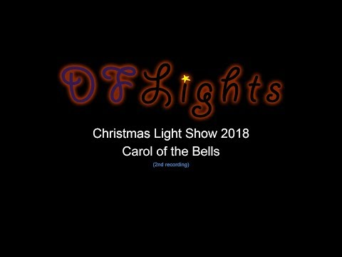 TWW - Carol of the Bells