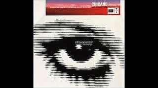Chicane - No Ordinary Morning (Lyrics)