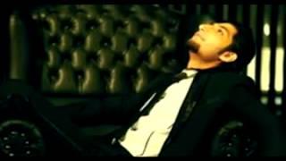 Adhi adhi raat (Bilal Saeed) Remix by DJ RAAM BHOPAL