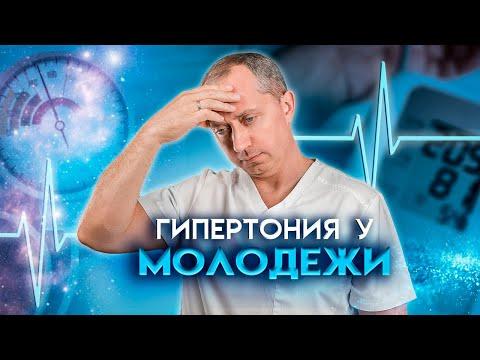 Пироксикам и гипертония