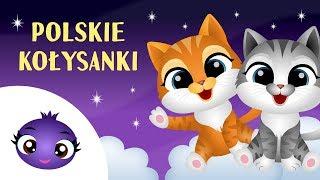 Video Polska kołysanka Kotki dwa i inne MP3, 3GP, MP4, WEBM, AVI, FLV Agustus 2019