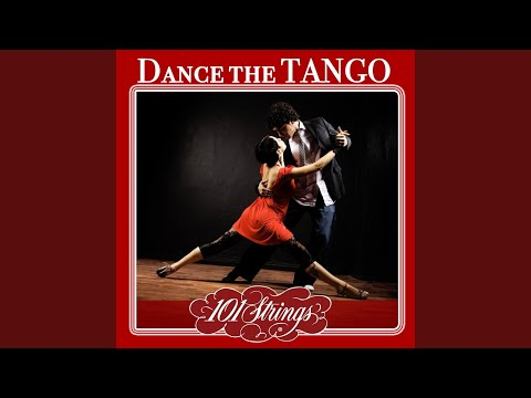 Tango Of The Bells