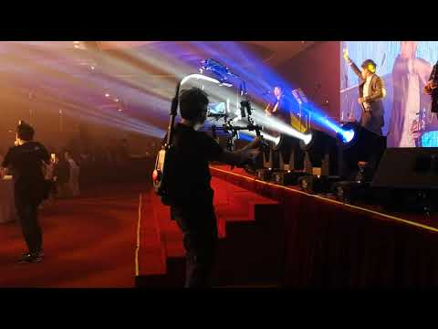 Fast4wardhk-【英國保誠晚會】壓軸演唱 由Calvin主唱