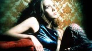 Tymps-Fiona Apple