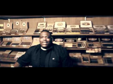 "Wild Boiz Inc. ""Im Bout My Money""(Official Video)"