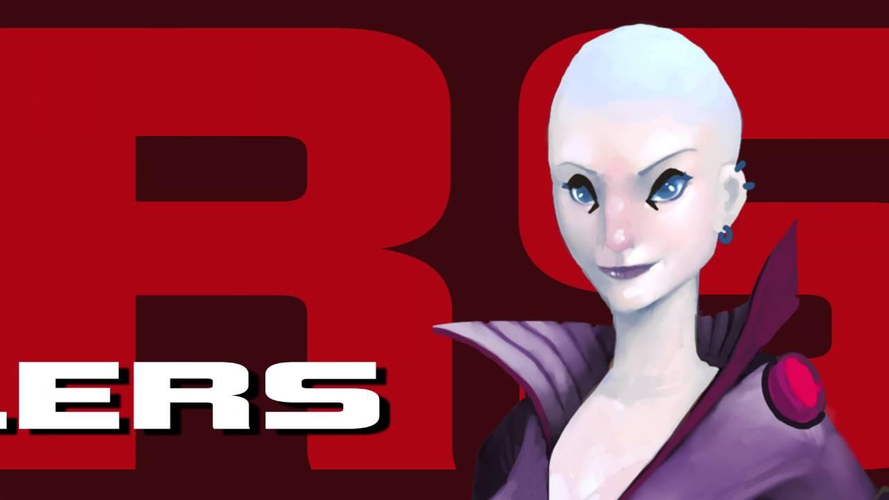 Neopolis: Lo strategico in tempo reale cyberpunk annunciato per PS4
