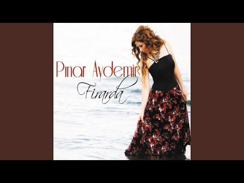 Pınar Aydemir - Altın Yüzük klip izle