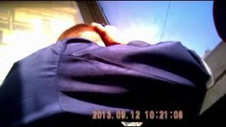 Инспектор ДПС Кожемякин попался на взятке Санкт-Петербург