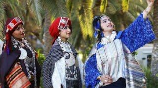 اغاني طرب MP3 عمر العبداللات - بنات العشار // Omar alalbdallat - banat L3shar تحميل MP3