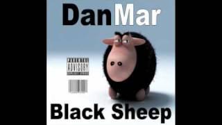 DanMar - Just Like That feat. Chromeo