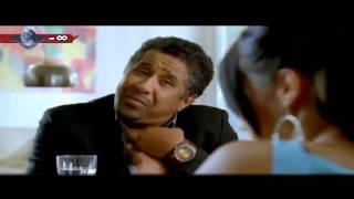 تحميل اغاني cheb khaled and melissa MP3