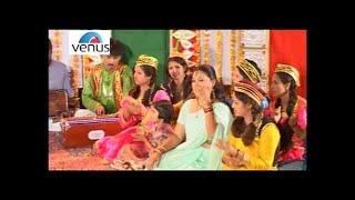 Teri Nazar Se - Sawal / Jab Mein Tirchi - Jawab   - YouTube