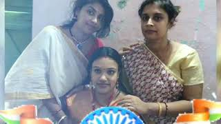 swadhyay parivar trikal sandhya mp3 download - ฟรีวิดีโอ
