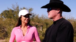Debbe Dunning's Dude Ranch Roundup S02E05