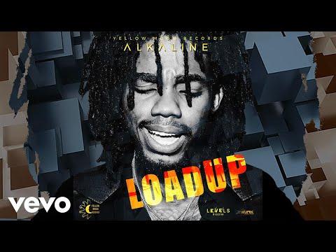 Alkaline Load Up Official Audio