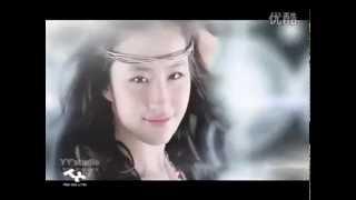 Crystal Liu Yifei Happy and always smile on 25th birthday
