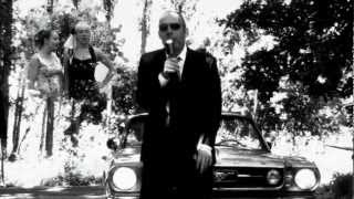 Alan Dale & the Mojo's - Mercy