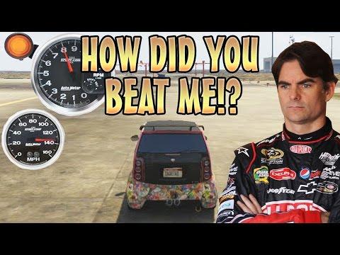 , title : 'RACE CAR TROLLING WITH NITRO! (GTA 5 Mods)'