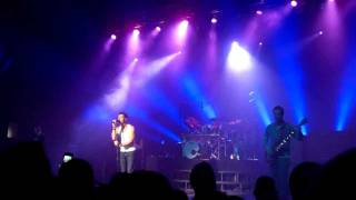 DLMD - 311 in Tulsa 12-7-2011
