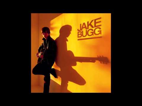 Strange Creatures (2014) (Song) by Jake Bugg