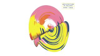 Architecture In Helsinki - When You Walk in the Room (OFFICIAL AUDIO)