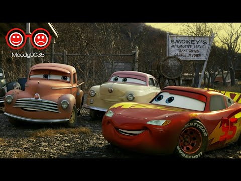 mp4 Cars 3 Quote, download Cars 3 Quote video klip Cars 3 Quote