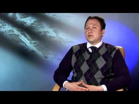 Лечение хронический простатита признаки лечение